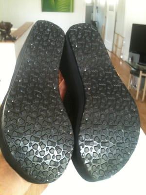 snow shoes anti slip, snow shoes anti slip Manufacturers in