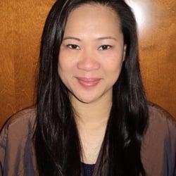 Korean Hair Salon In Dallas Tx Dass Hair Salon Straight