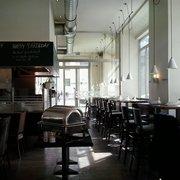 Caffe Latte, Wien