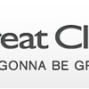 Great Clips: Hair Straightening