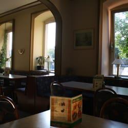 Kebap Haus 2, Freiburg, Baden-Württemberg