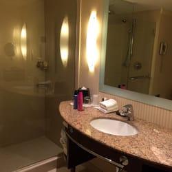 Sheraton Bloomington Hotel Minneapolis Mn Yelp
