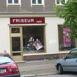 liebezeit hairstyle friseur friedrichshain berlin fotos yelp. Black Bedroom Furniture Sets. Home Design Ideas