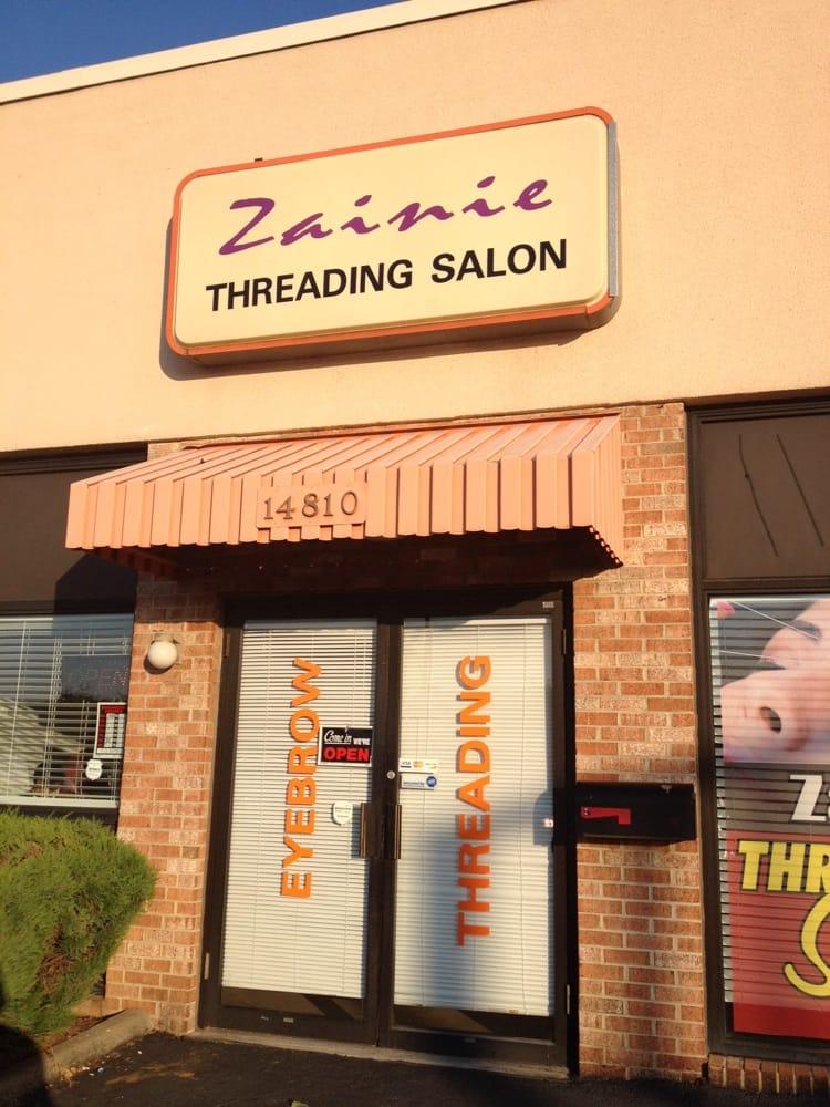 2 2 bovada payout threading salon