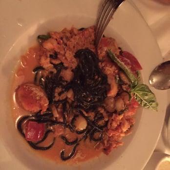 Cafe bizou 475 photos 913 reviews french sherman for Fish dish sherman oaks