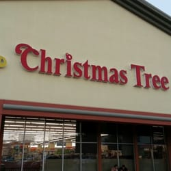 Find low prices on home goods and seasonal decor any time of year when you visit Christmas Tree Shops andThat!. Shop online now for the best bargains on holiday decorations, home decor and more.