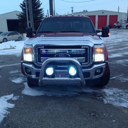 broadway ford inc idaho falls id united states led headlights and. Cars Review. Best American Auto & Cars Review