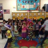 merryhill preschool   14 photos   nursery amp preschools