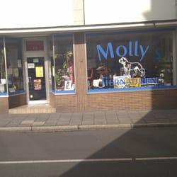 Molly's Tiernahrung, Bochum, Nordrhein-Westfalen