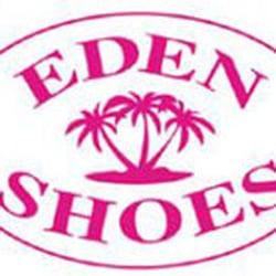 Eden Shoes, Paris