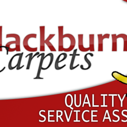 Blackburn Carpets, Blackburn
