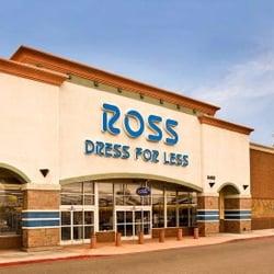 Ross en Houston, TX - Negocios - Mundo hispánico local. Encuentra negocios e información local en Houston, TX.