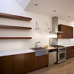 Ralph King Furniture Cabinetry Inc Cabinetry Bayview Hunters Poin