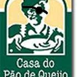 Casa do Pão de Queijo, Rio de Janeiro - RJ, Brazil