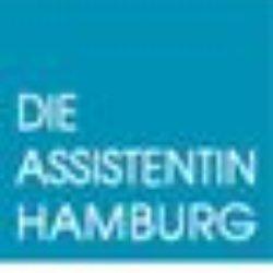 Die Assistentin Hamburg, Barsbüttel, Schleswig-Holstein