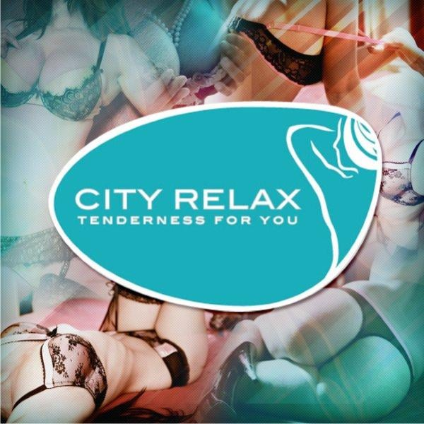 city relax massage erotische massage hessen