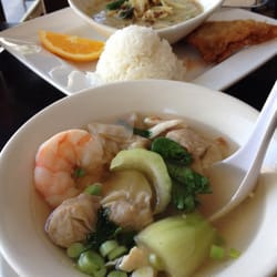 Amazing thai cuisine dress code for Amazing thai cuisine north hollywood