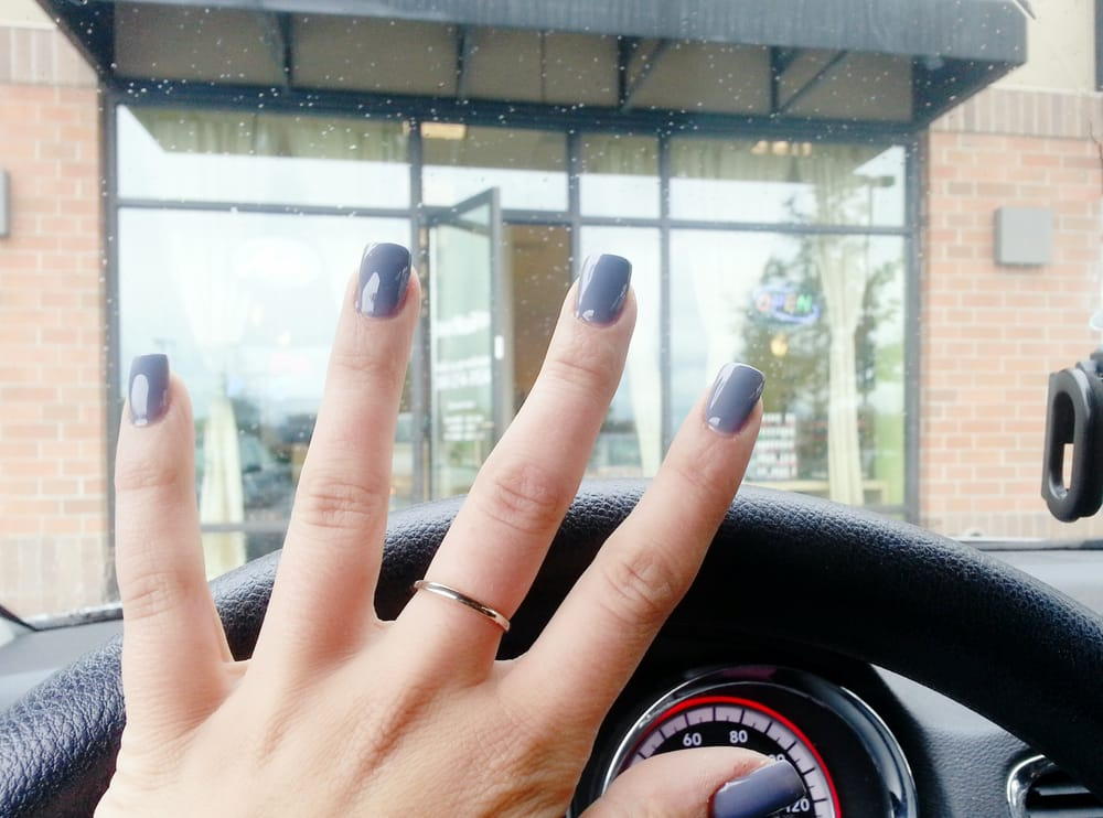 Princess Nails Spa - Vancouver, WA, United States - Yelp