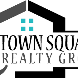 Town Square Realty Group 57