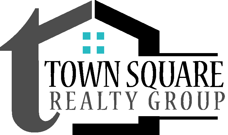 Town Square Realty Group 93