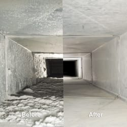 Sears Carpet Cleaning And Air Duct Cleaning Carpet