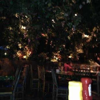 Rainforest Cafe San Antonio Hours