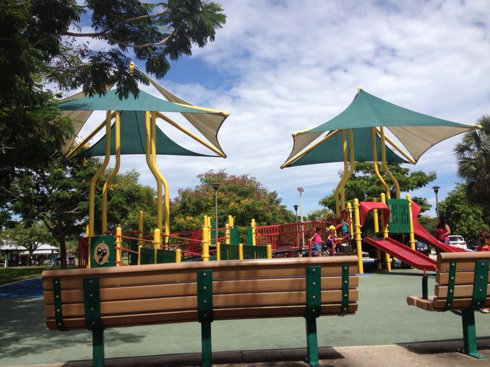 Park Miami Lakes Lakes Skate Park Miami