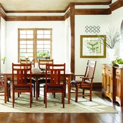Ruby Gordon Inc Furniture Stores Rochester NY