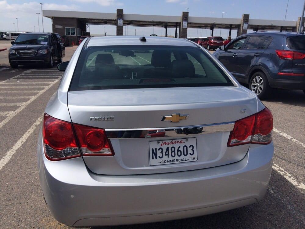Cheap Car Rentals In Denver: Denver, CO