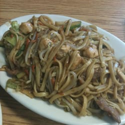 Pagoda Chinese Food Missoula