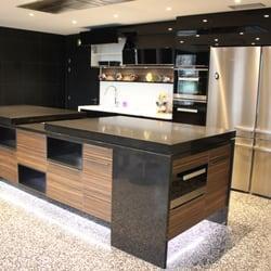 ecole de cuisine de l institut paul bocuse cooking schools lyon france yelp. Black Bedroom Furniture Sets. Home Design Ideas