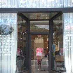 Beauty spa 20 photos nail salons porter square cambridge ma reviews yelp - Beauty salon cambridge ma ...