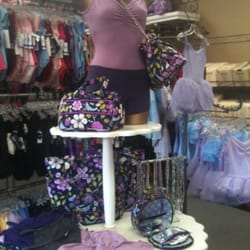 Clothing stores in redding ca Girls clothing stores