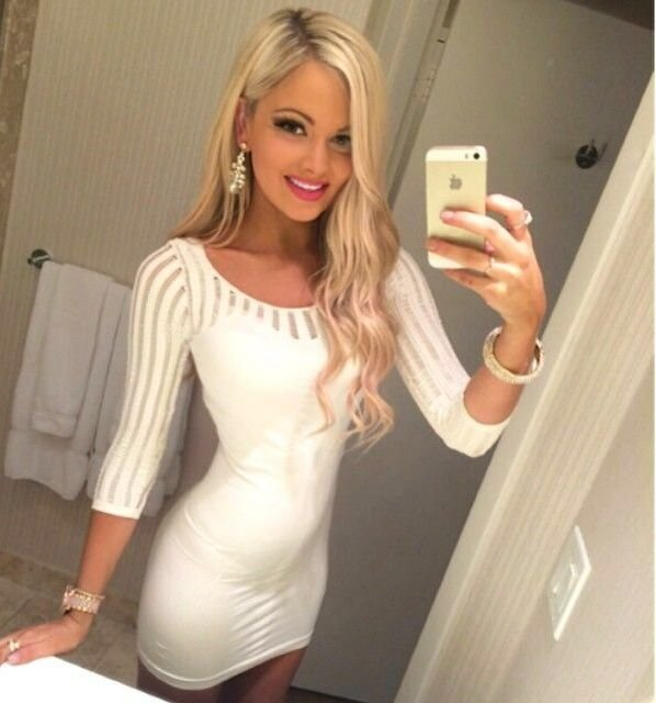 San Diego Party Strippers - 63 Photos & 24 Reviews ...