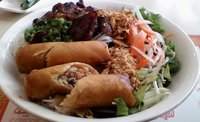$15 for $20 deal at Banh Cuon Tay Ho