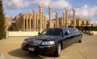 Apex Limousine Transportation coupon and deal