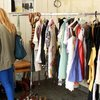 Photo de Vide dressing @ La Bellevilloise