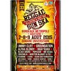 Photo de Reggae Sun Ska Festival