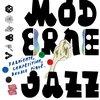 "Photo de ""Moderne Jazz"" @ Galerie Slika"