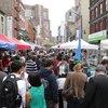 Photo de All About Downtown Jersey City Street Fair