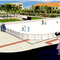 "San Diego's Newest Ice Rink Gives Back - ""Fantasy On Ice"""