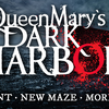 Photo de Queen Mary's Dark Harbor