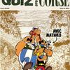 Photo de Quiz spécial Corse - Vasco Le Gamma