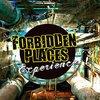 Photo de Forbidden Places Experience