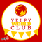 Yelpy World Club - Libanais