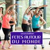Photo de LATINVA Fitness / Meudon