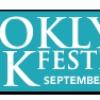 Photo de The Brooklyn Book Festival