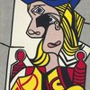 Photo de Picasso et l'art contemporain