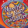 Photo de Marché de Noël Solidaire