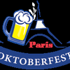 Photo de Oktober Fest Paris